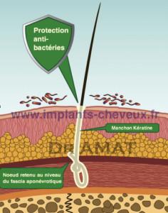 BIOFIBRE dr AMAT-3